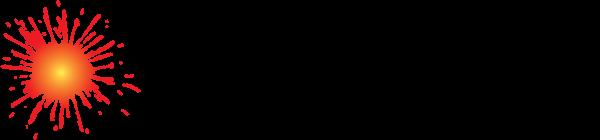 Rohrbach-Träff